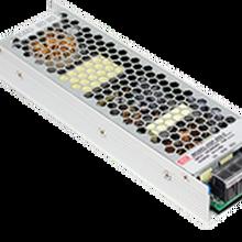 台湾明纬电源官网HSP-250显示屏专用开关电源现货供应图片