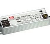 明纬开关电源报价HLG-60H-C供应
