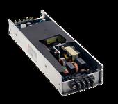 开关电源原理明纬ULP-150供应