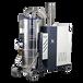 水泥廠用吸塵器石材加工用吸塵器礦場用吸塵器吸鐵粉鋼渣吸塵器