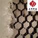 水泥厂耐磨陶瓷涂料ZB02高强耐腐蚀