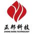 郑州正邦耐磨材料大奖网页版(王少伟)