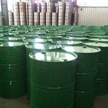 无锡200L镀锌桶化工桶铁桶耐磨、耐腐蚀图片