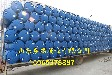 果洛200升单环塑料桶化工桶仓储化工塑料桶固化剂
