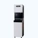 常州开水器净水机饮水机