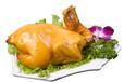 梅州盐焗鸡的做法,梅州盐焗鸡培训