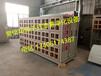 干式漆雾过滤器专业生产厂家誉信环保