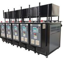 温州高温模温机供应厂家