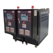 烟台高温油温机供应