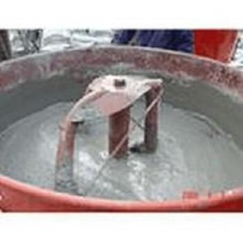 全国十大灌浆料厂家高强无收缩灌浆料性价比最好的灌浆料