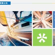 樂山代做資金申請報告十年品牌價錢便宜公司圖片