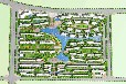 代寫山陽區天然氣發債可研報告/工程項目的公司—綠化生態旅游