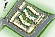 代写叶县信息网站商业计划书/节能评估的公司—市政交通运输