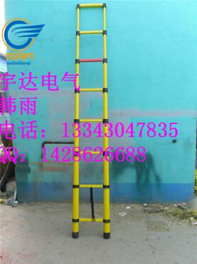 【v黄页易携带式黄页梯专业生产泡沫】_厂家8泡沫楼房竹节花圈图片