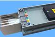 厂家直销630A-4P/5P母线槽质优价廉优质售后