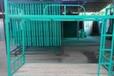 宾阳哪里有铁架床厂家批发——哪里的铁架床便宜