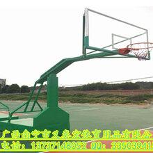 篮球架哪款实惠