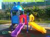 宜州儿童游乐设备厂家