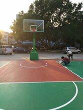广西南宁市义秦宏体育用品有限公司专门出售各种篮球架
