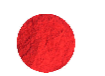 厂家直销50纳米三氧化二铁粉