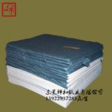 供应满牌金色薄页纸印刷印刷拷贝纸厂家拷贝纸价格/采购图片