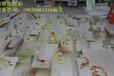 供应瓷砖雕刻机设备销售厂家