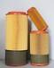 空压机过滤器的价格配件选型-首选三清过滤器