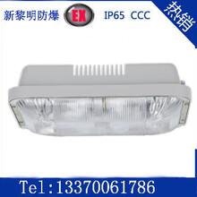海洋王NFC9175长寿顶灯,长寿无极灯,低频灯