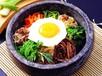 石锅拌饭制作配方石锅拌饭做法哪里可以学习做石锅拌饭南昌顶正技术专业培训