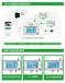 武漢華牧智能HM10+智能溫控器設備