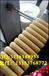 多用年糕机新型黄元米果机价格教技术米豆腐机