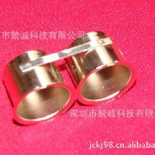 固定式点焊机碰焊机多点点焊机快速焊接