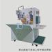 銅端子自動焊接設備自動點焊機自動工具電源線端子自動焊接設備