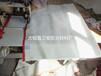 膨体纤维电焊毯_电焊防火毯