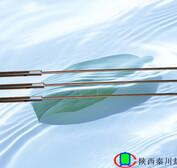 陕西秦川热工供应CDQ-A手持式脉冲点火器