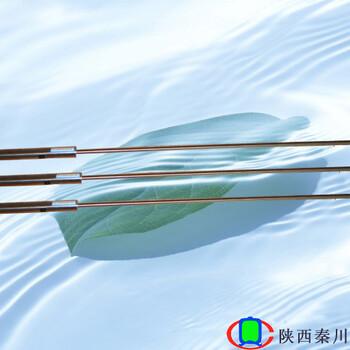 陕西秦川热工供应CDQ-A手持式脉冲点火枪