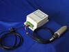ZQ-102紫外線火焰探測器故障排除