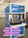 珍珠棉数控横竖分切机,EPE珍珠棉快速贴合机,EPE排废机,裁片机的厂家