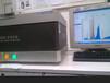 安徽企业塑料环保测试检测仪低价供应批量出售