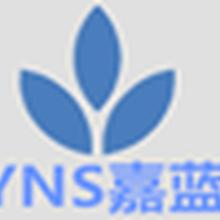 广东车用尿素生产厂家广东车用尿素著名品牌厂价批发直售广东地区送货上门