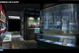 虚拟现实博物馆漫游,AR增强现实制作公司,北京华锐视点