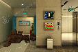 VR安全教育记心中,危害早预防,北京华锐视点