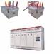 供兰州高低压配电柜和甘肃ZW8真空断路器厂家