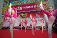 幼儿舞蹈教学培训机构-幼儿舞蹈考级培训课程