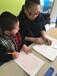 语言类课程培训-英语培训-主持朗诵小小主持人考级培训