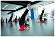 茉莉花开幼儿舞蹈培训舞蹈考级舞蹈参赛班