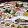 餐饮外卖外卖外卖价格优惠上门包办大盆菜火锅粤菜围餐西式法餐等等