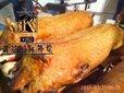 盐田餐饮上门服务:大盆菜烧烤自助餐一站式服务外宴外卖美食图片