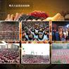 深圳餐饮公司策划承包服务外卖外宴大盆菜酒席火锅围餐自助餐配送
