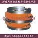 兰电电机轴瓦郑州MK专业电机配件浮动式迷宫油封生产商